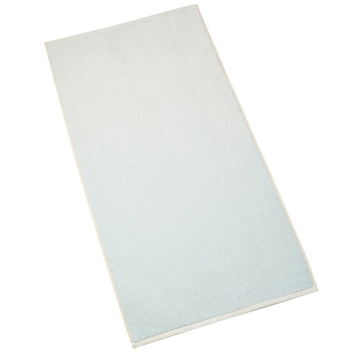 Pixart mint towel