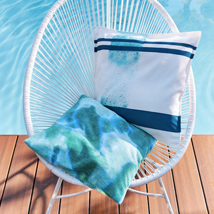 Pool cushion collection 풀 쿠션 컬렉션